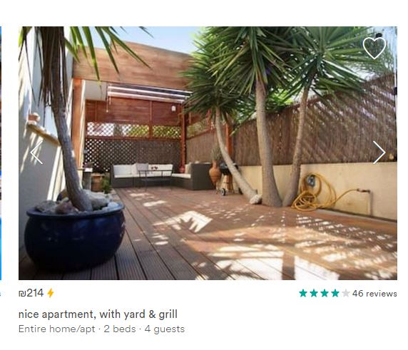 CYP AIR BNB.JPG